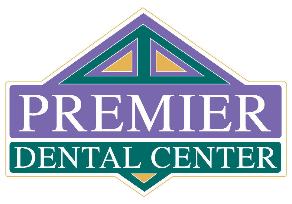 Premier Dental in Bells, TN